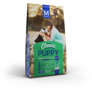 Classic Dog Puppy (Large Breed) 2Kg